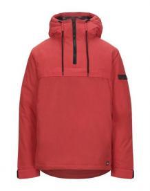 Куртка Dickies 41971452GG