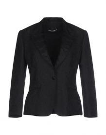 Пиджак Dolce&Gabbana 49195581GX