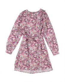 Платье BONPOINT 15046398on