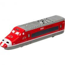 Cкоростной поезд Teamsterz, 1:55 HTI 15654329