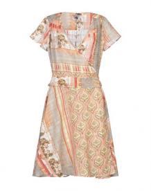 Платье до колена OPALINE 15006395kg