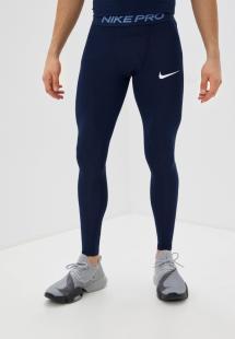 Тайтсы Nike NI464EMJODH8INL