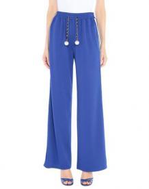 Повседневные брюки EDWARD ACHOUR 13251008cx