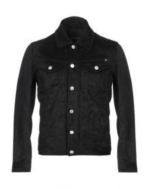 Куртка WHY NOT BRAND 41872571nv