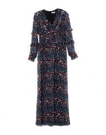 Длинное платье RAQUEL DINIZ 15005752lm