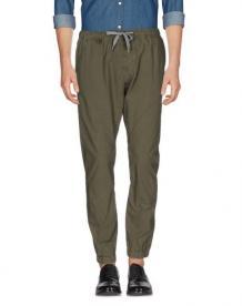 Повседневные брюки Patrizia Pepe 36954501wp