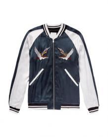 Куртка Sandro 41903254wl
