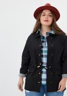 Куртка джинсовая Olsi MP002XW11ODWR560