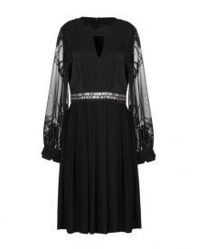 Платье до колена ISABELLE BLANCHE Paris 34973200ih