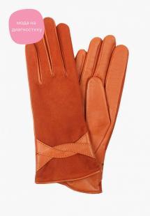 Перчатки Edmins MP002XW033HWINC070