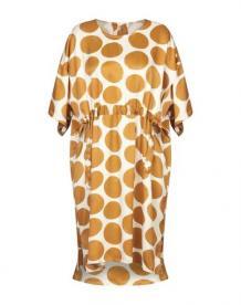 Короткое платье OTTOD'AME 15003221HH