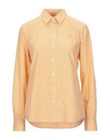 Pубашка Gant 38916785vj