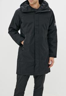 Куртка утепленная Anta MP002XM07W3BINXXL