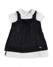 Платье Armani Junior 34987865co