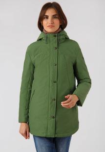 Куртка утепленная Finn Flare MP002XW1GOVTINL