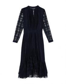 Платье до колена Just Cavalli 34938837jx