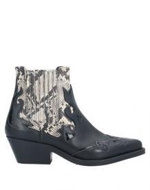 Полусапоги и высокие ботинки JANET & JANET 11888075RO