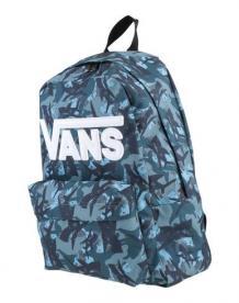 Рюкзаки и сумки на пояс VANS 45517616ul