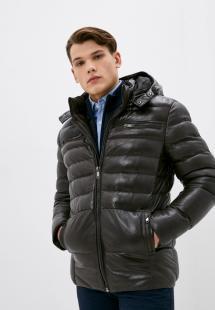 Куртка кожаная Jorg Weber MP002XM250QLR500
