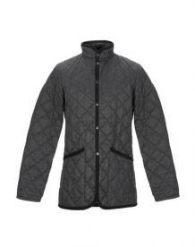 Куртка Lavenham 41893632UR