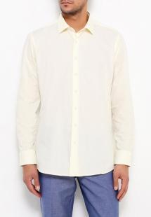 Рубашка STENSER MP002XM0LZBTCM44182