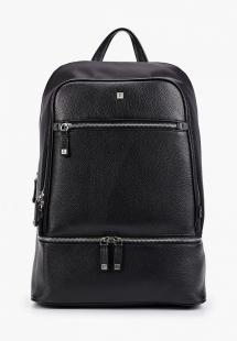 Рюкзак Eleganzza MP002XM0MN7JNS00