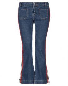 Джинсовые брюки Sonia Rykiel 42772994EN