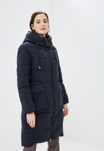 Куртка утепленная ROSEDENA MP002XW1HHR0R4648