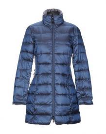 Куртка Romeo Gigli 41912013al