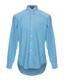 Pубашка Gant 38856825mj