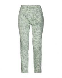 Повседневные брюки MICHAEL COAL 13121365os