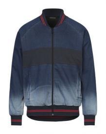 Куртка Roberto Cavalli 41945635vx