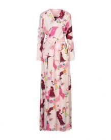 Длинное платье MIMI LIBERTÉ by MICHEL KLEIN 34999224vk