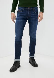 Джинсы Trussardi jeans TR016EMKOPW9JE380