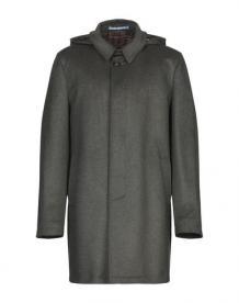 Пальто HERMAN & SONS 41884581tv