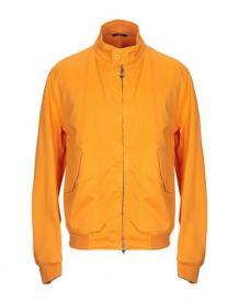 Куртка JECKERSON 41862356pv