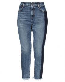 Джинсовые брюки SPORTMAX CODE 42773385pb