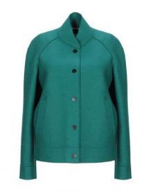 Куртка HARRIS WHARF LONDON 41892836qm
