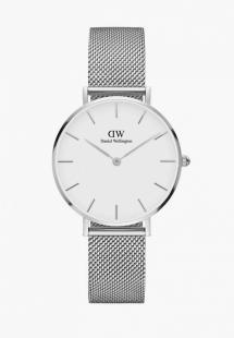 Часы Daniel Wellington MP002XW11FGLNS00