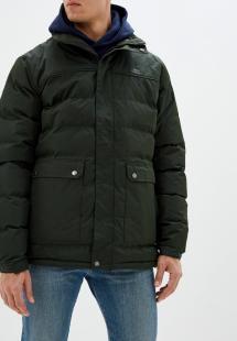 Куртка утепленная Trespass MP002XM1UGXCINL
