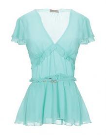 Блузка Betty Blue 38608234kt