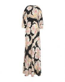 Длинное платье Vilshenko 34892252wq