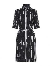 Короткое платье Akris Punto 15001770ha