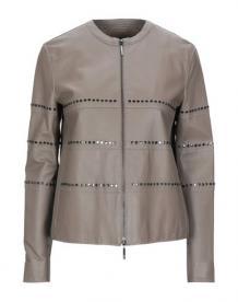 Куртка Armani Jeans 41914872cb