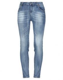 Джинсовые брюки Take Two 42745687dt