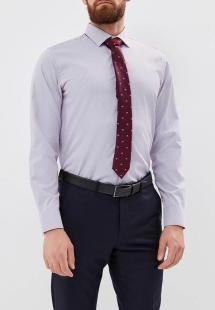 Рубашка STENSER MP002XM23QTFCM42176