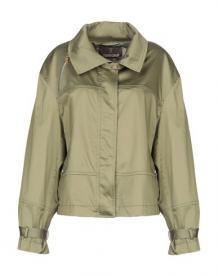 Куртка Roberto Cavalli 41888718bl