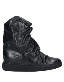 Полусапоги и высокие ботинки LEMARE 11903099fe
