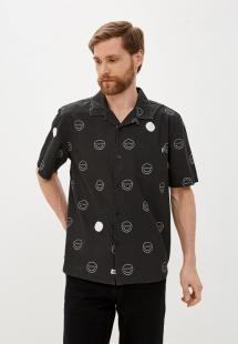 Рубашка Element EL003EMLQKR8INS