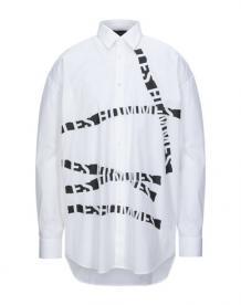 Pубашка Les Hommes 38915855NL